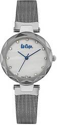 Женские часы Lee Cooper LC06607.320