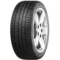 General Tire Altimax Sport 195/50R15 82H (Германия 2016г)