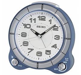 Настольные часы Seiko  QHK031L