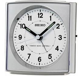 Настольные часы Seiko  QHR022S