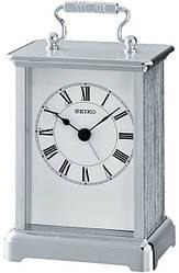 Настольные часы Seiko  QHE093S