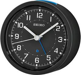 Настольные часы Seiko  QHE096D