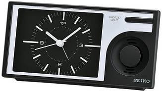 Настольные часы Seiko  QHP004K