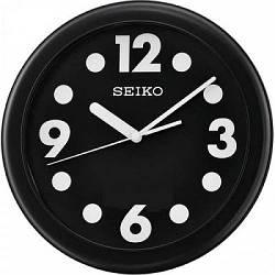 Настенные часы Seiko QXA544J