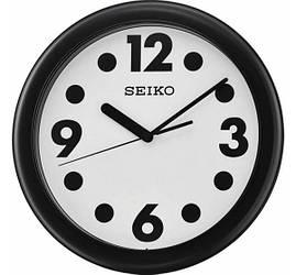 Настенные часы Seiko QXA544K