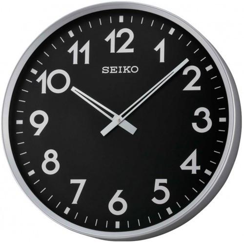 Настенные часы Seiko QXA560A