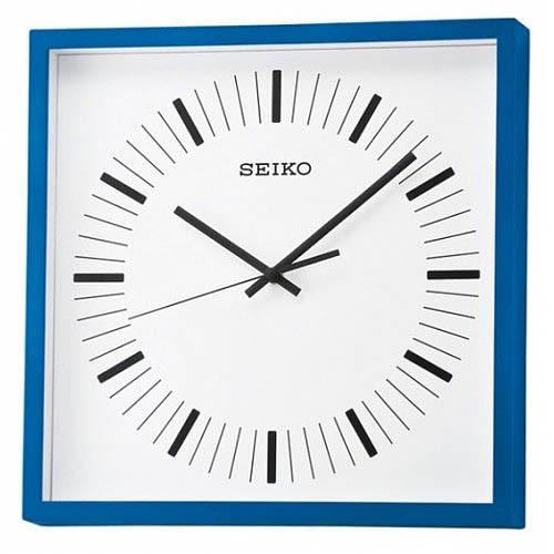 Настенные часы Seiko QXA588L