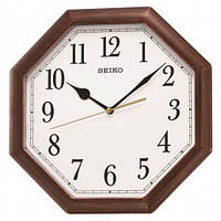 Настенные часы Seiko QXA599B