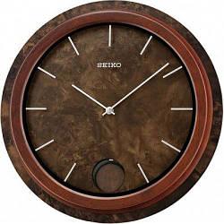 Настенные часы Seiko QXC222B
