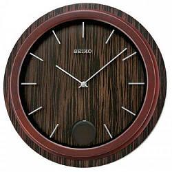 Настенные часы Seiko QXC222Z