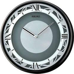Настенные часы Seiko QXS003K