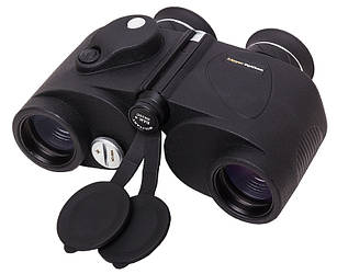 Оптика Lipper LP-8x30RC-B43
