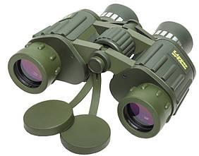 Оптика Lipper LP-8x42-G4