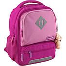 Рюкзак дошкольный Kite Kids 29х23х9 см 6 л Фуксия (K19-559XS-1), фото 2