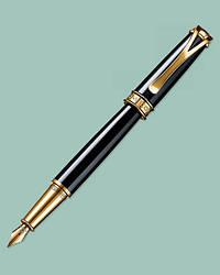 Ручки Davidoff 10053