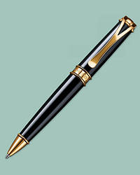 Ручки Davidoff 10057