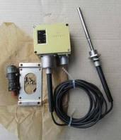 Т21К1-1-03 Датчик-реле температуры Т21К1-2-03