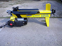 Дровокол Sadko  ELS-2200