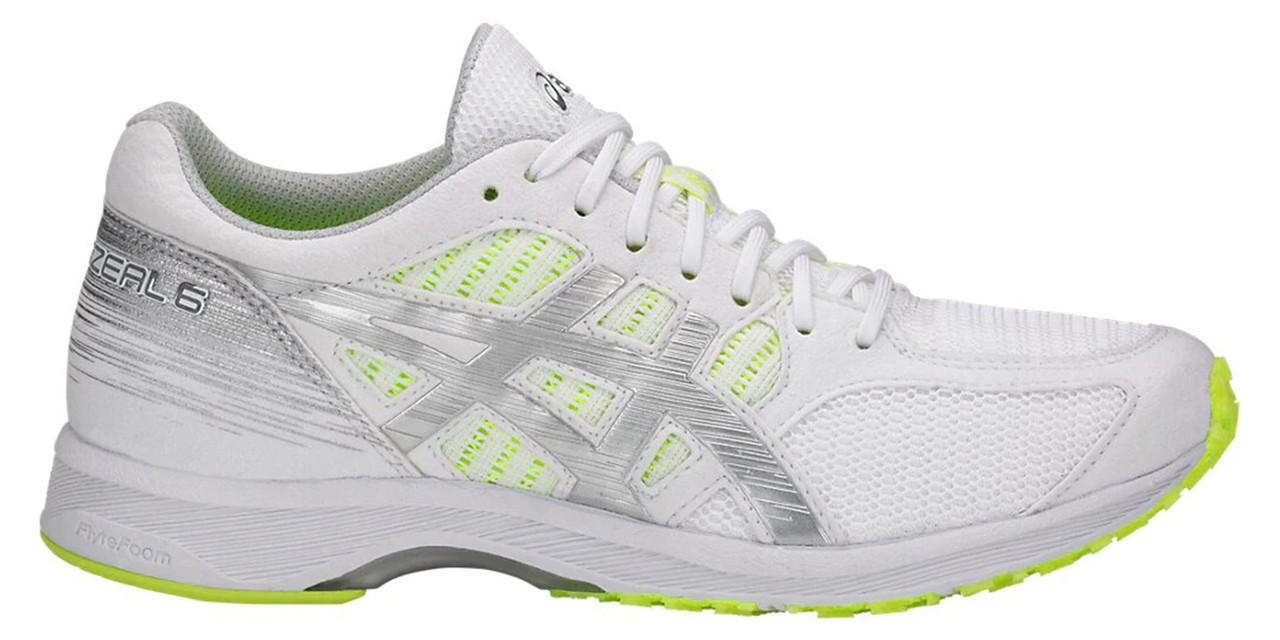 Кроссовки для бега Asics Tartherzeal 6 (Women) T870N 0193