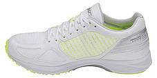 Кроссовки для бега Asics Tartherzeal 6 (Women) T870N 0193, фото 2
