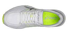 Кроссовки для бега Asics Tartherzeal 6 (Women) T870N 0193, фото 3