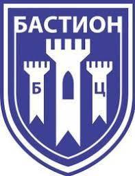 Бастион - БЦ
