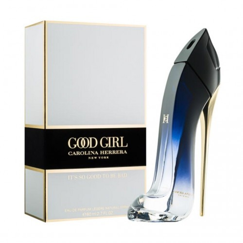 Парфюм женский Carolina Herrera Good Girl Legere 80 мл