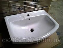 Умывальник для ванной комнаты Изео 60 Сорт 3