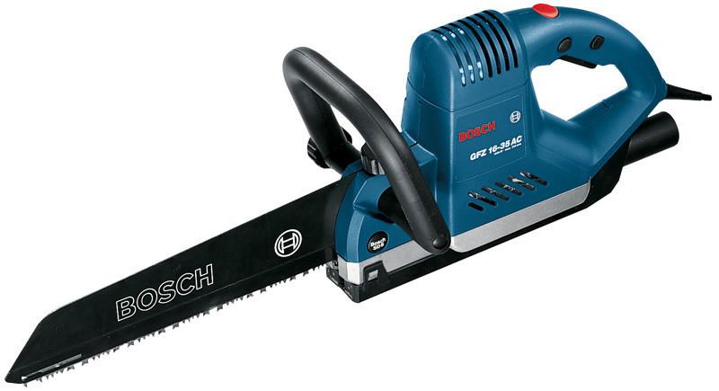 Пила столярная Bosch GFZ 16-35 AC