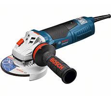 Угловая шлифмашина Bosch GWS 19-150 CI Professional