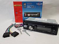 Автомагнитола Pioneer SP-3235 USB SD (аналог Pioneer)