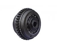 Шестерня с обгонной муфтой раздатки МТЗ - 72-1802060