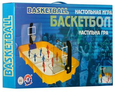 50cf91a5 Настольная игра
