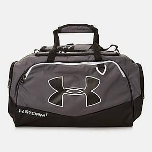 Спортивная сумка UNDER ARMOUR UA-7096
