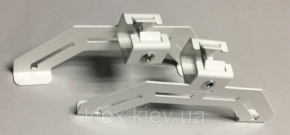 Комплект ножек Universal Ceramic для обогревателей LIFEX