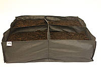 Ящик для растений, 50 л.