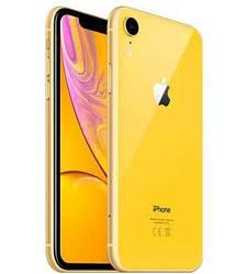 Чехлы для Apple iPhone XR