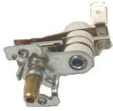 Терморегулятор на печь (16А)