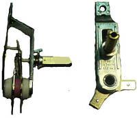 Терморегулятор на утюг