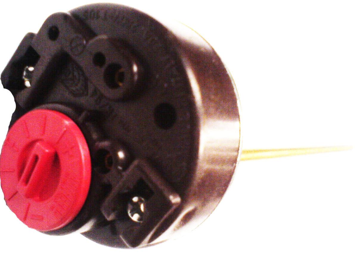 "Терморегулятор ""FIRT-20A"" для водонагревателя"