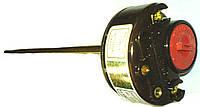 "Терморегулятор ""THERMOWATT"" RTM-15A"