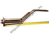 ТЭН для бойлера Thermex (Термекс) 2 кВт (1300+700Вт) нержавейка