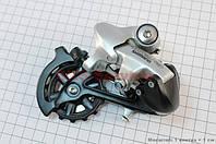 Перекидка цепи задняя 7/8ск RD-M340-S ACERA