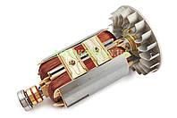 Якорь бензогенератора   (ротор)   (5 кВт)   JIANTAI