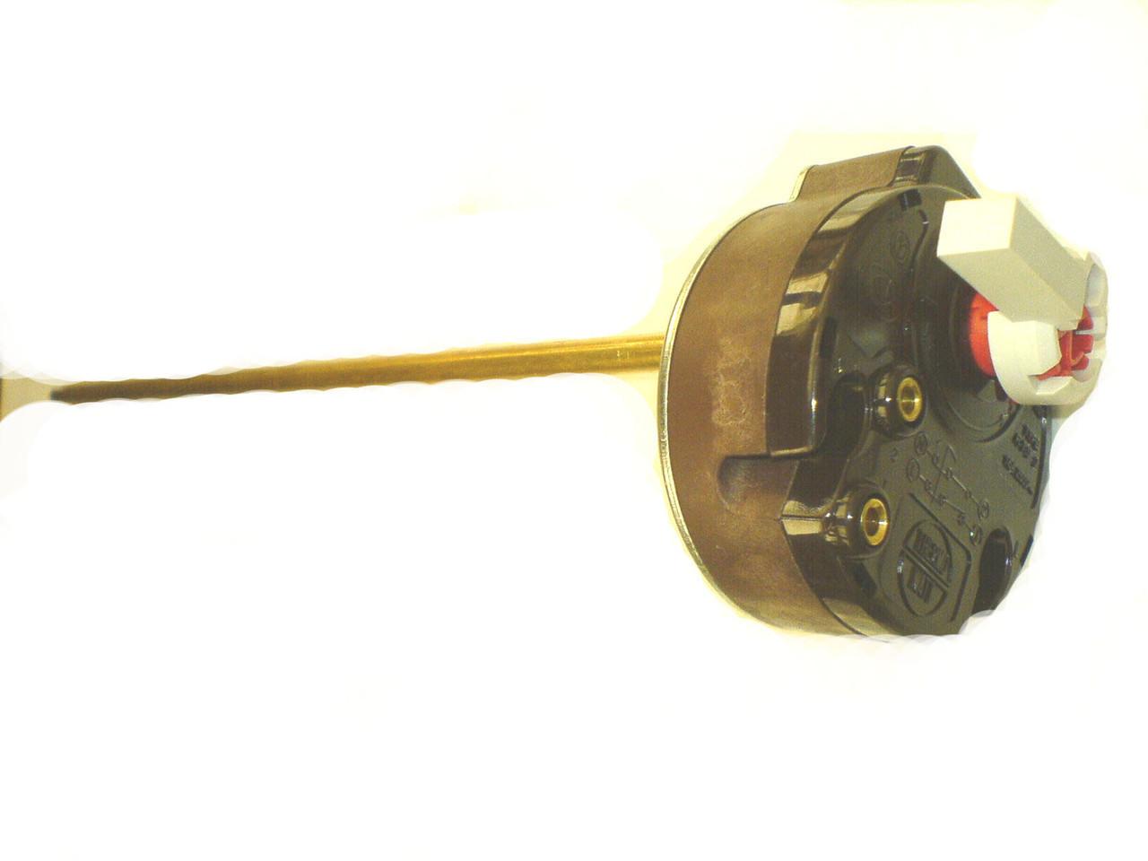 "Терморегулятор для бойлера ""THERMOWATT""  RTS-16A"