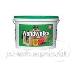 DUFA Wandweiss (RD 1), 10 літрів