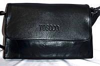 """Женская сумка, женский клатч """"Toscco"""", новинки, 000019"""