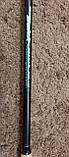 Фидерное удилище 3.9метра до 150гр  KAIDA BUICK , фото 4