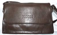 """Жіноча сумочка, жіночий клатч """"Toscco"""", новинки, 000020"""