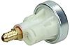 Пластиковый клапан избыточного давления 229452100
